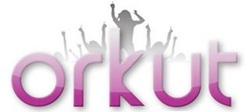 Join  Me On Orkut